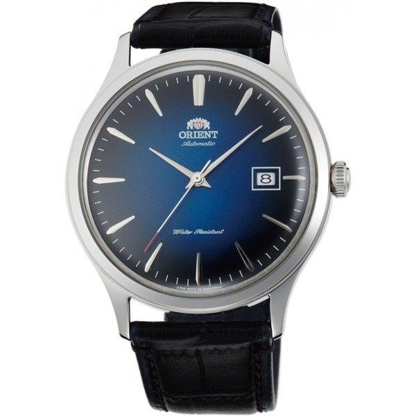 Obraz zegarek