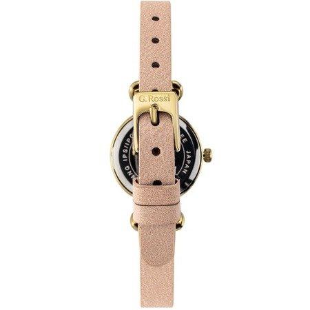 Zegarek damski Gino Rossi 11913A-5E2-2