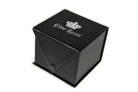 Gino Rossi Exclusive E11453B-1A1