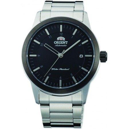 Zegarek męski ORIENT FAC05001B0