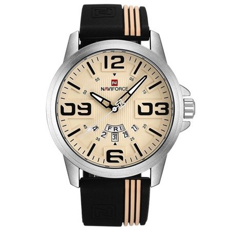Zegarek Naviforce 9123M