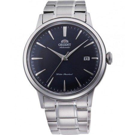 Zegarek ORIENT  RA-AC0007L10B
