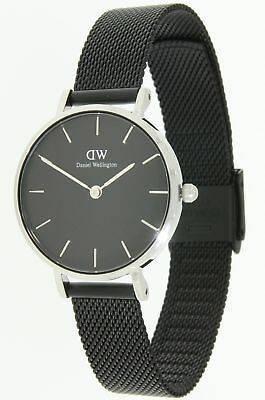 Zegarek damski Daniel Wellington DW00100246