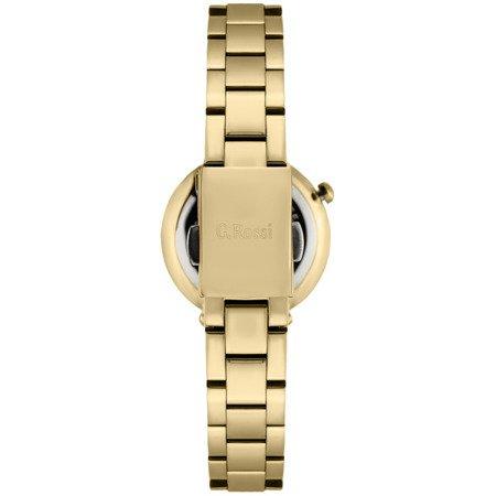 Zegarek damski G.Rossi 11064B-4D1