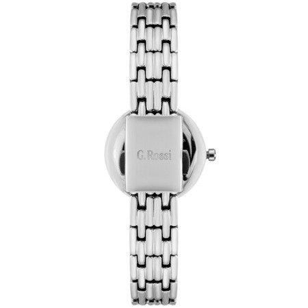 Zegarek damski G.Rossi 11106B-3C1