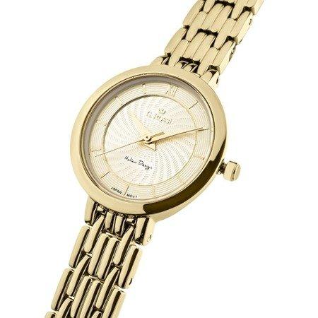Zegarek damski G.Rossi 11106B-4D1