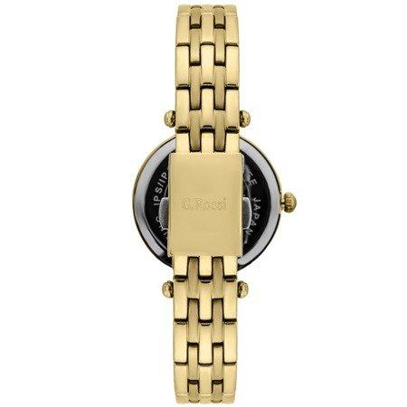 Zegarek damski G.Rossi 11193B-1D1