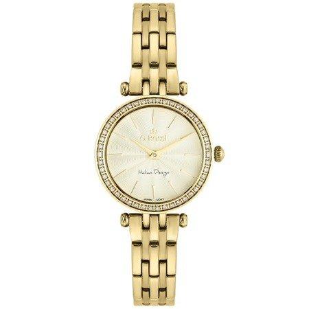 Zegarek damski G.Rossi 11193B-4D1