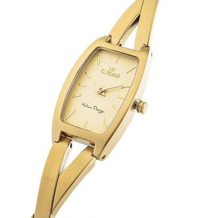Zegarek damski G.Rossi 11924B-4D1