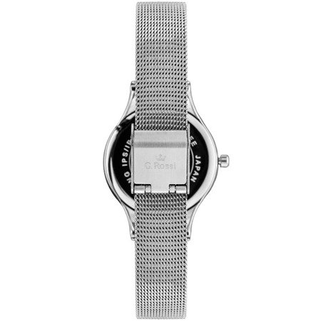 Zegarek damski G.Rossi G.R11921B-3C1