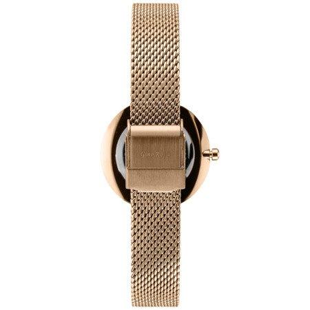 Zegarek damski Gino Rossi 10242B-3D3