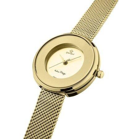 Zegarek damski Gino Rossi 10242B-4D1