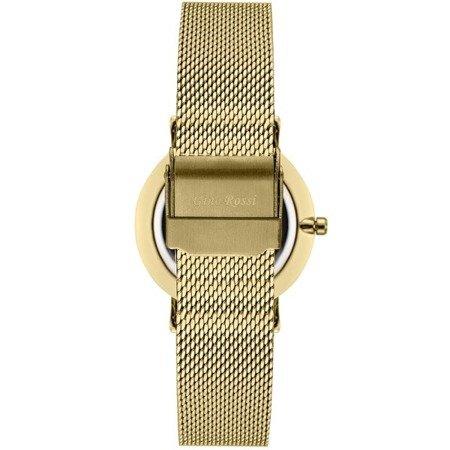 Zegarek damski Gino Rossi 11015B1-4D1