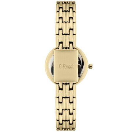 Zegarek damski Gino Rossi 11106B-4D1