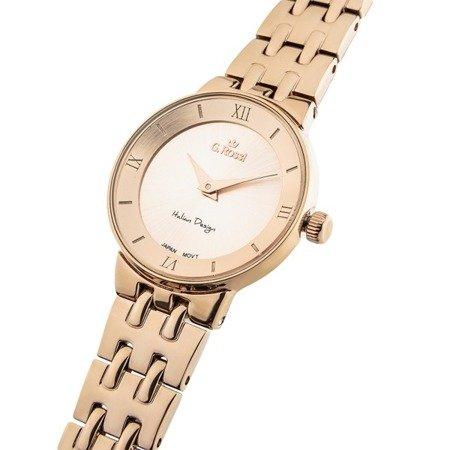 Zegarek damski Gino Rossi 11188B-4D2