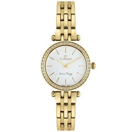 Zegarek damski Gino Rossi 11193B-3D1