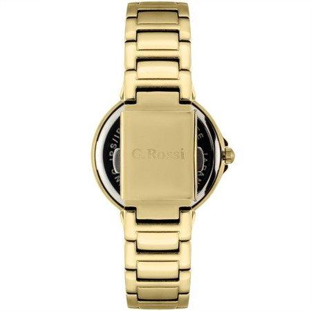 Zegarek damski Gino Rossi 11267B-3D1