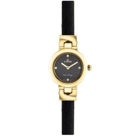 Zegarek damski Gino Rossi 11914A-1A2
