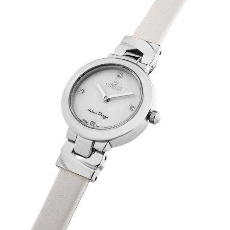 Zegarek damski Gino Rossi 11914A-3C1