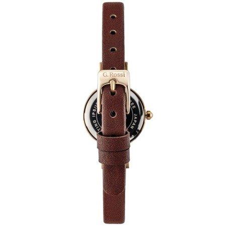 Zegarek damski Gino Rossi 11914A-4D2