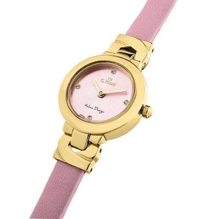 Zegarek damski Gino Rossi 11914A-5E2-1
