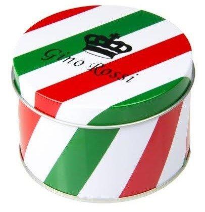 Zegarek damski Gino Rossi 11922B-1C1