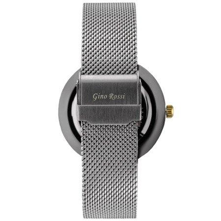 Zegarek damski Gino Rossi 6147B-3C2