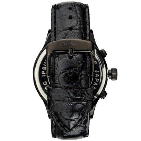 Zegarek damski Gino Rossi 8006A-1A2