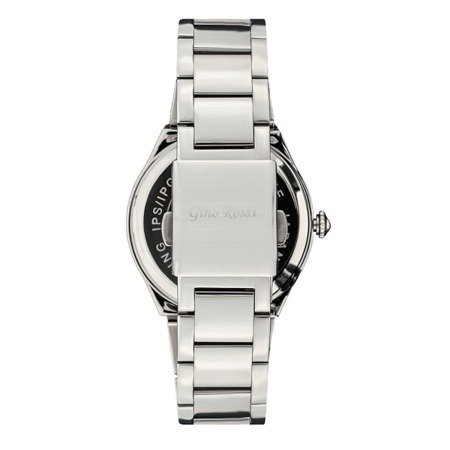 Zegarek damski Gino Rossi 9656B-3C2