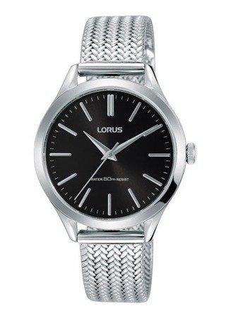 Zegarek damski Lorus RG211MX9
