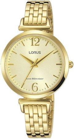 Zegarek damski Lorus RG222NX9