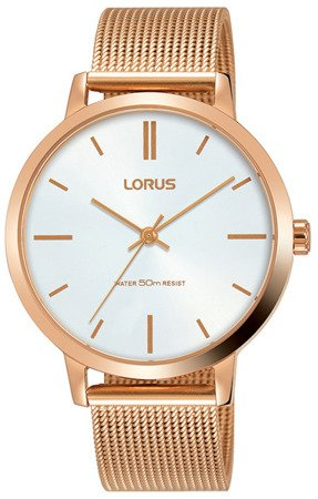 Zegarek damski Lorus RG262NX9