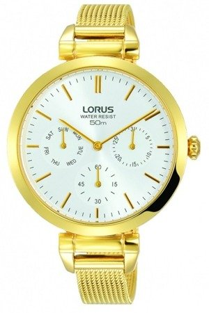 Zegarek damski Lorus RP608DX-9