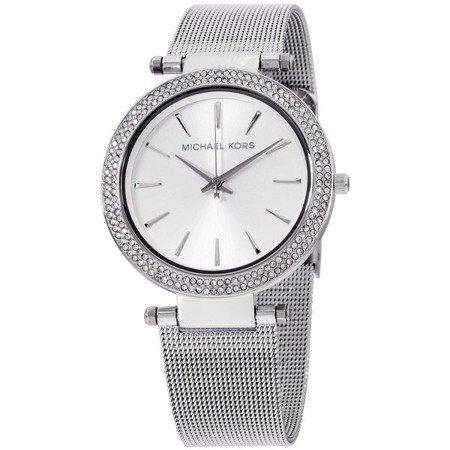 Zegarek damski  Michael Kors MK3367 Darci