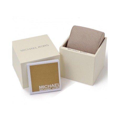 Zegarek damski  Michael Kors MK5353 Parker