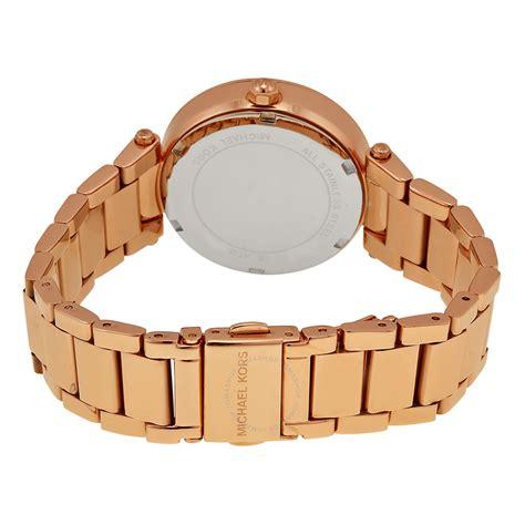 Zegarek damski  Michael Kors MK5616