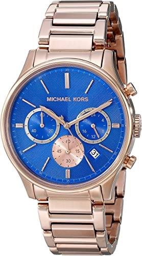 Zegarek damski Michael Kors MK5911
