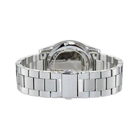 Zegarek damski  Michael Kors MK6428 RITZ