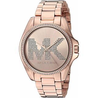 Zegarek damski Michael Kors MK6556