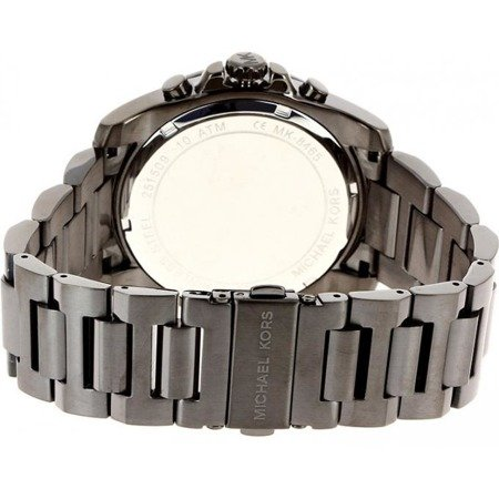Zegarek damski Michael Kors MK8465