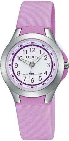 Zegarek dziecięcy Lorus Kids R2301KX9