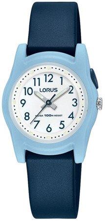 Zegarek dziecięcy Lorus R2385MX9