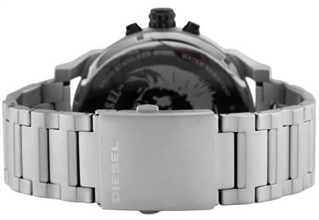 Zegarek męski Diesel DZ7421