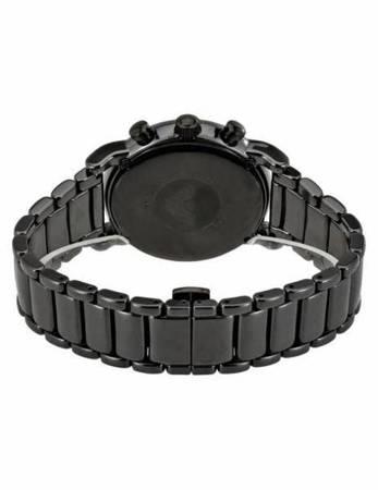 Zegarek męski Emporio Armani AR1507 LUIGI