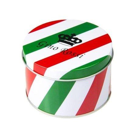 Zegarek męski Gino Rossi 8006A-1B1