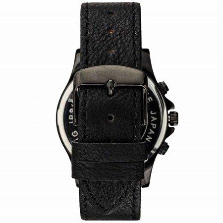 Zegarek męski Gino Rossi 8071A-1A4