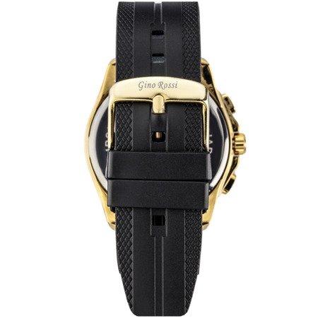 Zegarek męski Gino Rossi 9808C - 1A3