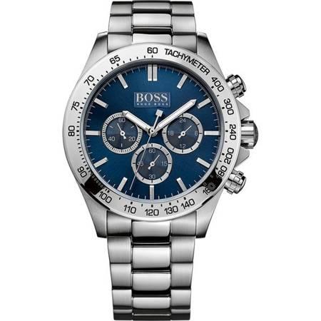 Zegarek męski Hugo Boss HB1512963