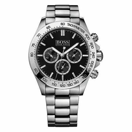Zegarek męski Hugo Boss HB1512965