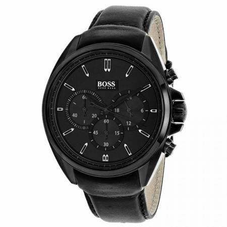 Zegarek męski Hugo Boss HB1513061
